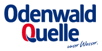 Logo Odenwald Quelle
