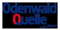Logo Odenwald Quelle